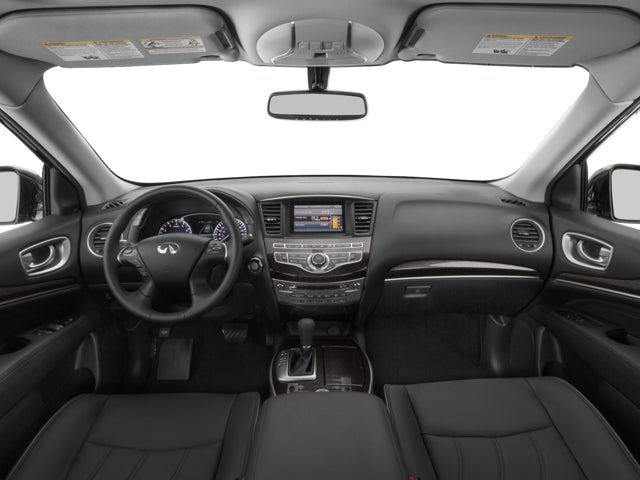 2015 Infiniti Qx60 Premium Premium Plus Franklin Tn