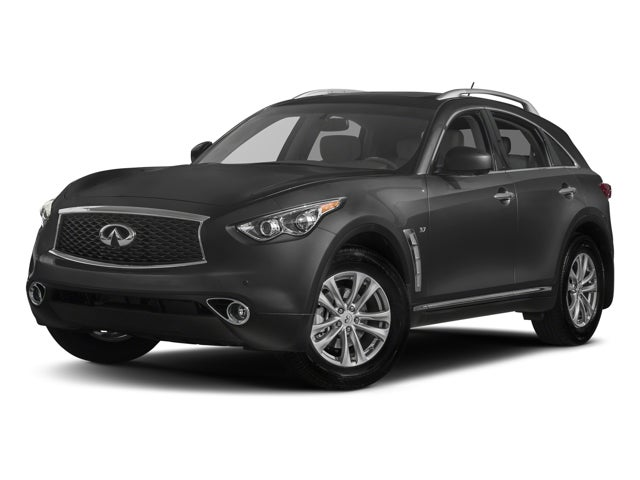 2017 infiniti qx70 base sport franklin tn. Black Bedroom Furniture Sets. Home Design Ideas